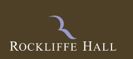 Rockcliffe Hall - Hotel, Spa & Golf Club