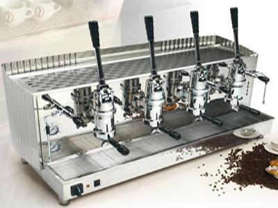 Fiorenzato UK Espresso Coffee Machines